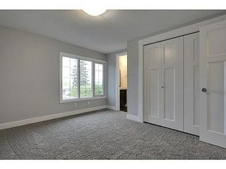 Photo 13:  in Calgary: 2 Storey Split for sale : MLS®# C3571872