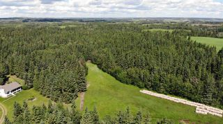 Photo 39: 59327 Rng Rd 123: Rural Smoky Lake County House for sale : MLS®# E4206294