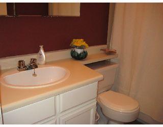 Photo 6: # 315 3033 OSPIKA BV in Prince_George: N79PGW House for sale (N79)  : MLS®# N184041