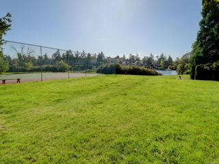Photo 20: 207 75 W Gorge Rd in : SW Gorge Condo for sale (Saanich West)  : MLS®# 858739