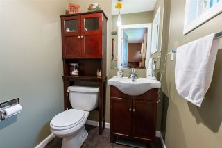 """Photo 11: 7911 MELBOURNE Place in Prince George: Lower College House for sale in """"LOWER COLLEGE HEIGHTS"""" (PG City South (Zone 74))  : MLS®# R2487025"""