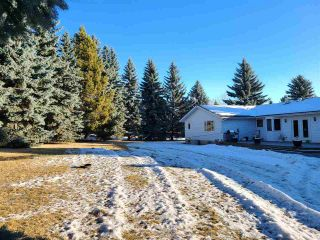 Photo 35: 6 53420 RGE RD 274: Rural Parkland County House for sale : MLS®# E4235414