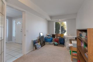 Photo 7: 2455 Silver Place in Kelowna: Dilworth House for sale (Central Okanagan)  : MLS®# 10196612