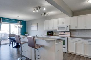 Photo 5: 227 Silver Springs Way NW: Airdrie Detached for sale : MLS®# A1083997