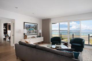 Photo 11: 1250 Beach Dr in : OB South Oak Bay House for sale (Oak Bay)  : MLS®# 850234
