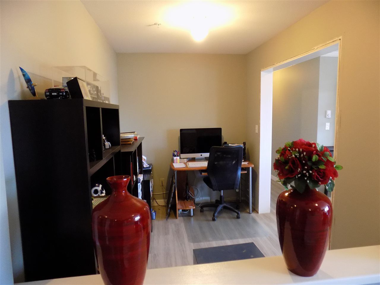 Photo 10: Photos: 311 32044 OLD YALE Road in Abbotsford: Abbotsford West Condo for sale : MLS®# R2331409