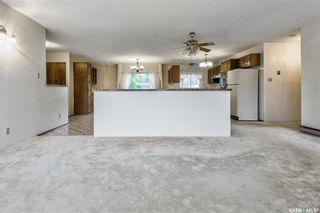 Photo 11: 405 4th Avenue East in Shellbrook: Residential for sale : MLS®# SK866480