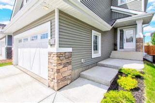 Photo 4: 6515 ELSTON Loop in Edmonton: Zone 57 House for sale : MLS®# E4249653