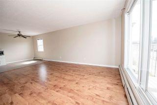 Photo 31: 302 10631 105 Street in Edmonton: Zone 08 Condo for sale : MLS®# E4242267