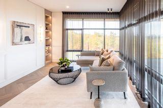 Photo 28: 8516 134 Street in Edmonton: Zone 10 House for sale : MLS®# E4264851