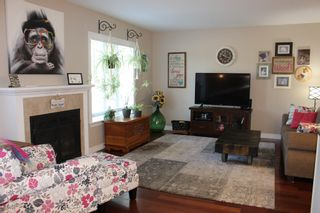 Photo 38: 445 County 8 Road in Campbellford: House for sale : MLS®# 277773