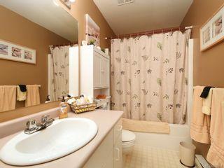 Photo 11: 728 Stancombe Pl in Esquimalt: Es Gorge Vale House for sale : MLS®# 842068