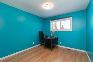 Photo 15: 1129 Downie Street: Carstairs Detached for sale : MLS®# A1072211