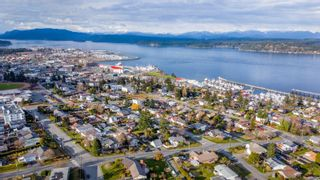 Photo 39: 3 500 Colwyn St in : CR Campbell River Central Row/Townhouse for sale (Campbell River)  : MLS®# 869307