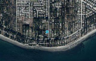 Photo 16: 6311 BURDETT Road in Sechelt: Sechelt District House for sale (Sunshine Coast)  : MLS®# R2481889