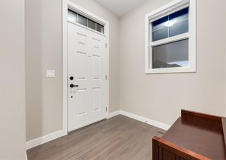 Photo 4: 2 RANCHERS View: Okotoks Detached for sale : MLS®# A1076816