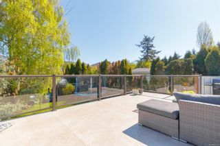 Photo 38: 326 Obed Ave in : SW Gorge House for sale (Saanich West)  : MLS®# 882113