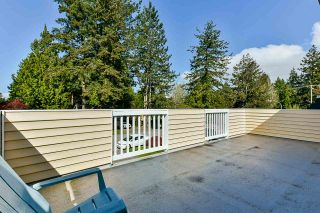 Photo 33: 1960 127A Street in Surrey: Crescent Bch Ocean Pk. House for sale (South Surrey White Rock)  : MLS®# R2583099
