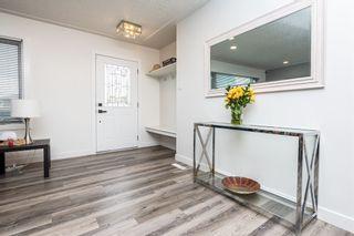 Photo 7: 6915 98A Avenue in Edmonton: Zone 19 House for sale : MLS®# E4254024