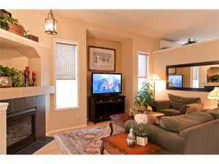 Photo 4: 15 ELGIN Drive SE in Calgary: McKenzie Towne House for sale : MLS®# C4054880