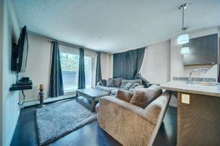 Photo 10: 141 1196 HYNDMAN Road in Edmonton: Zone 35 Condo for sale : MLS®# E4262588