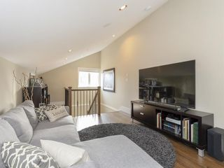 Photo 20: 3628 W 2ND AVENUE in Vancouver: Kitsilano 1/2 Duplex for sale (Vancouver West)  : MLS®# R2352662