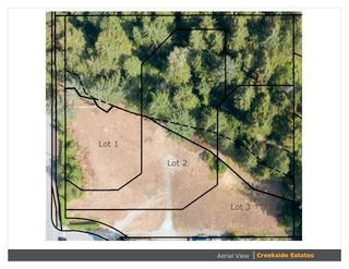 Photo 7: LOT 1 3060 SUNNYSIDE Road in Port Moody: Anmore Land for sale : MLS®# R2603429