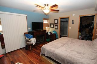 Photo 7: 5682 PR 202 Road: Gonor Residential for sale (R02)  : MLS®# 202114916