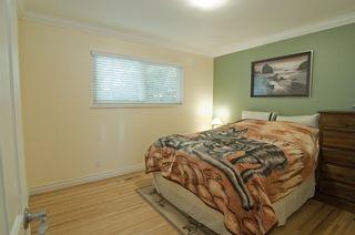 Photo 9: 7520 115 Street in Delta: Scottsdale House for sale (N. Delta)  : MLS®# R2093931