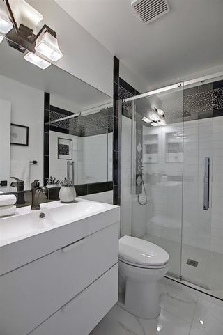 Photo 33: 199 Hampstead Way NW in Calgary: Hamptons Detached for sale : MLS®# A1122781