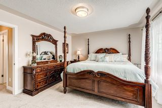 Photo 21: 173 Martinglen Way NE in Calgary: Martindale Detached for sale : MLS®# A1144697
