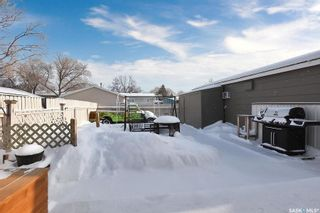 Photo 24: 24 Read Avenue in Regina: Mount Royal RG Residential for sale : MLS®# SK833581