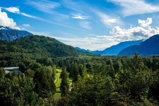 "Photo 2: 40218 KINTYRE Drive in Squamish: Garibaldi Highlands House for sale in ""GARIBALDI HIGHLANDS, KINTYRE BENCH"" : MLS®# R2081825"