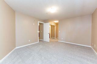 Photo 23: 128 240 SPRUCE RIDGE Road: Spruce Grove Condo for sale : MLS®# E4242398