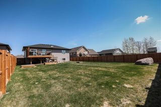 Photo 39: 17 Briarwood Avenue in Kleefeld: R16 Residential for sale : MLS®# 202111236
