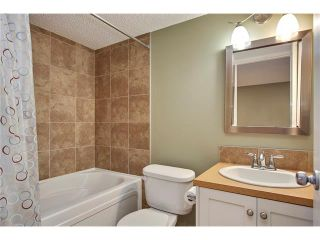 Photo 22: 788 Luxstone Landing SW: Airdrie House for sale : MLS®# C4083627
