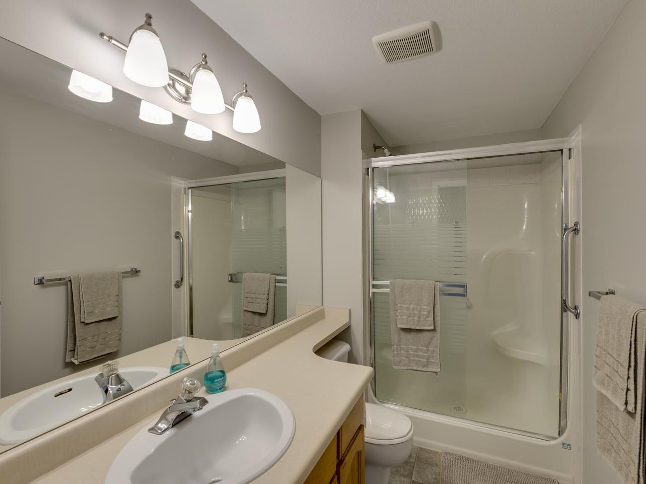 """Photo 31: Photos: 127 22555 116 Avenue in Maple Ridge: East Central Townhouse for sale in """"HILLSIDE"""" : MLS®# R2493046"""