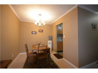 Photo 4: 509 9890 MANCHESTER Drive in Burnaby: Cariboo Condo for sale (Burnaby North)  : MLS®# R2191933