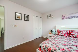 Photo 23: 18502 64 Avenue in Surrey: Cloverdale BC House for sale (Cloverdale)  : MLS®# R2606706