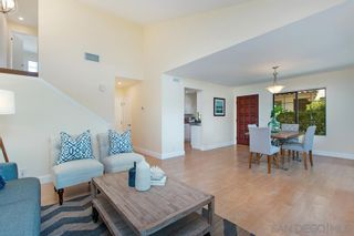 Photo 6: UNIVERSITY CITY Townhouse for sale : 3 bedrooms : 7614 Palmilla Dr #56 in San Diego
