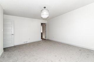 Photo 29: 15832 11 Avenue in Edmonton: Zone 56 House for sale : MLS®# E4246362