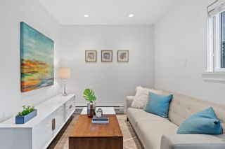 Photo 21: 3090 ALBERTA Street in Vancouver: Mount Pleasant VW Townhouse for sale (Vancouver West)  : MLS®# R2617840