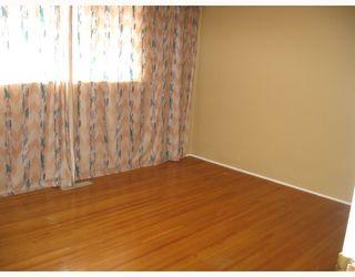 Photo 12: 76-78 GLOVER Avenue in New_Westminster: GlenBrooke North Duplex for sale (New Westminster)  : MLS®# V702687