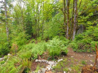 """Photo 30: 38631 HIGH CREEK Drive in Squamish: Plateau House for sale in """"Crumpit Woods"""" : MLS®# R2457128"""