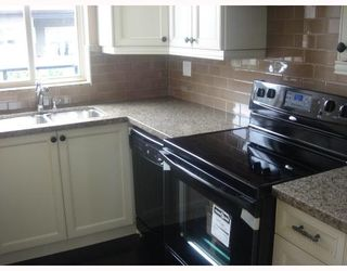 Photo 8: 5520 NO 1 Road in Richmond: Riverdale RI House for sale : MLS®# V768799