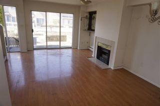 Photo 2: 204 2211 NO. 4 Road in Richmond: Bridgeport RI Townhouse for sale : MLS®# R2206649