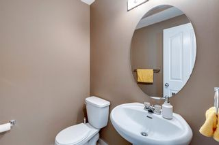 Photo 17: 131 Citadel Crest Green NW in Calgary: Citadel Detached for sale : MLS®# A1124177