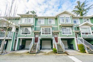 "Photo 3: 163 15168 36 Avenue in Surrey: Morgan Creek Townhouse for sale in ""Solay"" (South Surrey White Rock)  : MLS®# R2534256"