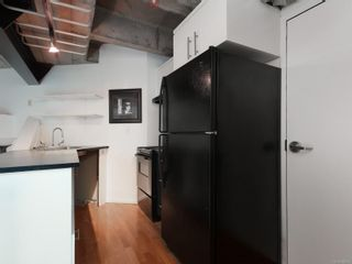 Photo 11: 311 1061 Fort St in : Vi Downtown Condo for sale (Victoria)  : MLS®# 866095