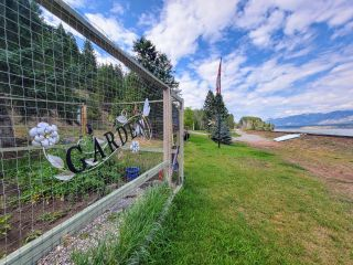 Photo 6: 4392 COY ROAD in Invermere: House for sale : MLS®# 2460410